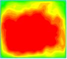 UFR4-16 figure34 15.png