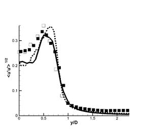 UFR2-10 figure 10 b1.png
