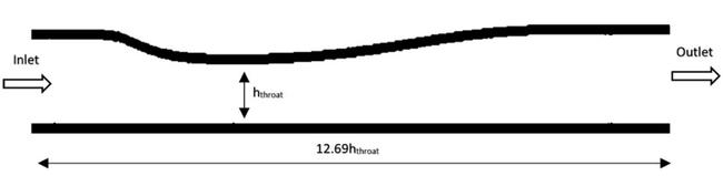 UFR4-19 Fig1.png