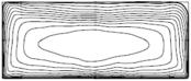 UFR4-16 figure28 3.png