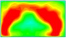 UFR4-16 figure34 5.png