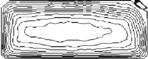 UFR4-16 figure35 1.png