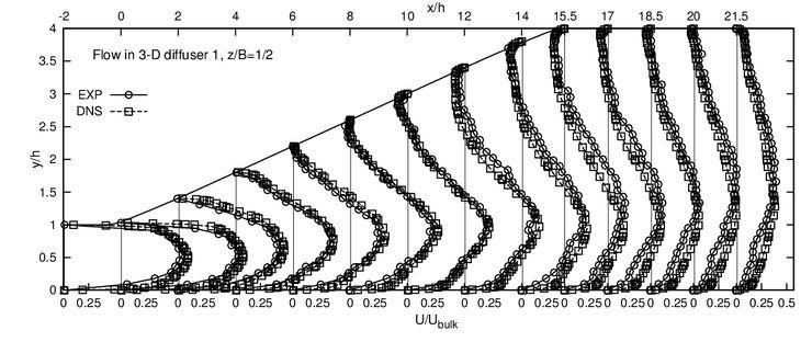 UFR4-16 figure15a.jpg