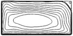 UFR4-16 figure35 12.png