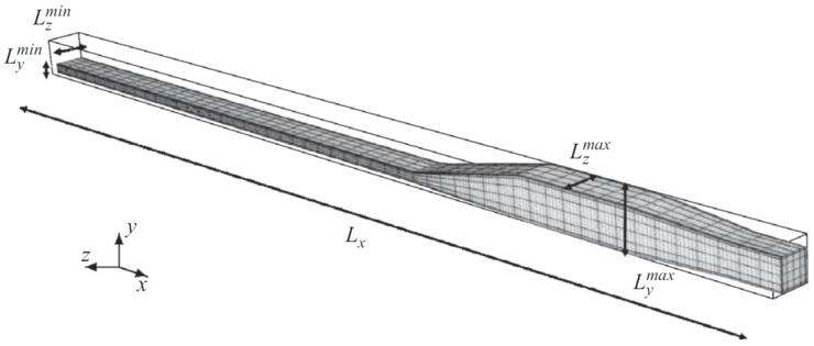 UFR4-16 figure12.png