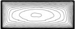 UFR4-16 figure29 6.png