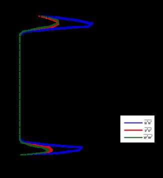 UFR4-19 Fig19b.png