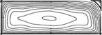 UFR4-16 figure29 16.png
