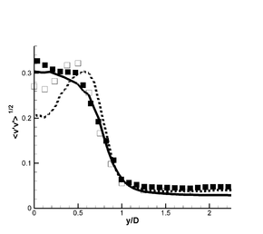 UFR2-10 figure 10 b2.png