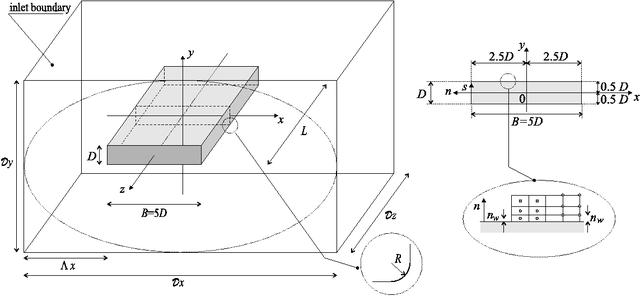 UFR2-15 figure02.png