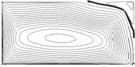 UFR4-16 figure38 7.png