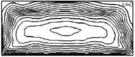 UFR4-16 figure33 4.png