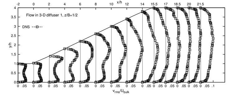 UFR4-16 figure17b.jpg