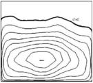 UFR4-16 figure33 19.png