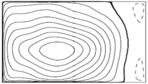 UFR4-16 figure35 8.png