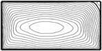 UFR4-16 figure29 7.png