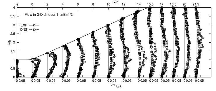 UFR4-16 figure15b.jpg
