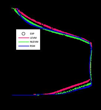 UFR4-19 Fig14c.png