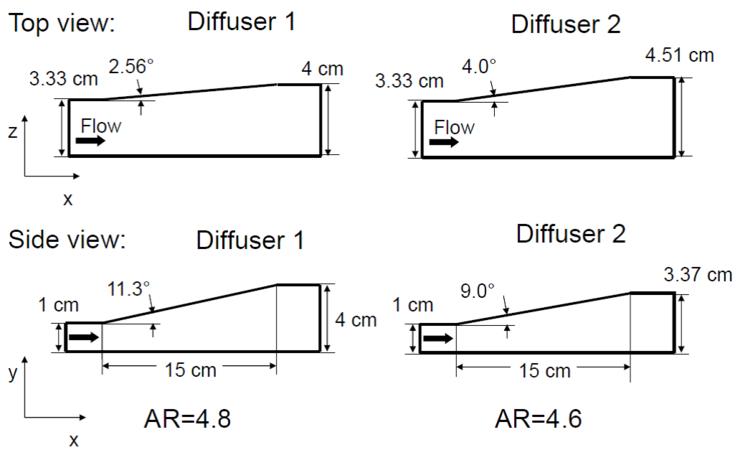 UFR4-16 figure2.png