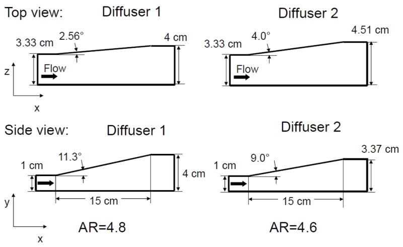 File:UFR4-16 figure2.png
