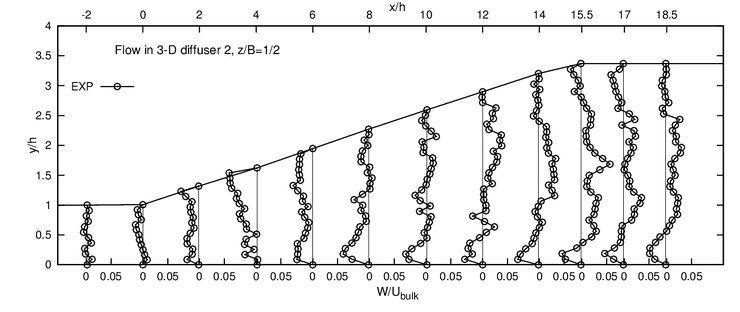 UFR4-16 figure16c.jpg