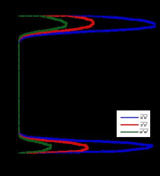 UFR4-19 Fig19c.png