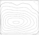UFR4-16 figure33 20.png
