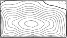 UFR4-16 figure33 7.png