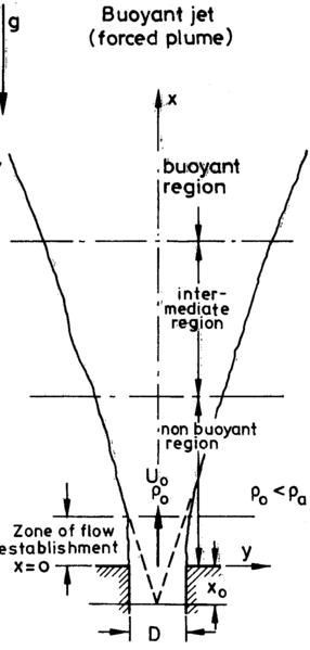 File:UFR1-06 figure1.png