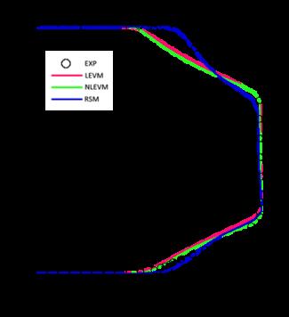 UFR4-19 Fig10d.png
