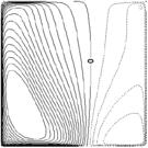 UFR4-16 figure36 8.png