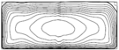 UFR4-16 figure33 2.png