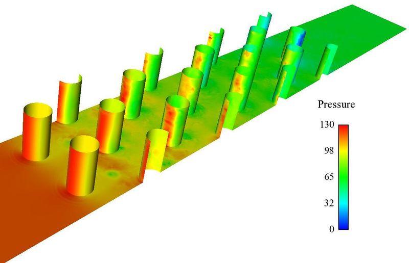 File:Instantaneous Pressure.jpg
