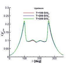 UFR2-12 figure8b.png