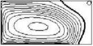 UFR4-16 figure38 5.png