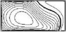 UFR4-16 figure38 4.png