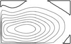 UFR4-16 figure29 14.png