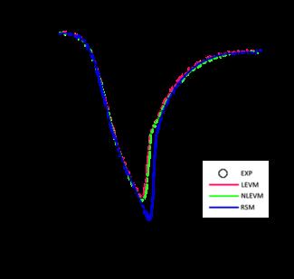 UFR4-19 Fig11a.png