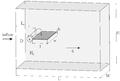 FSI-PfS-1a Benchmark Rubberplate geometry.png