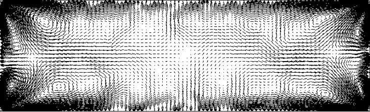 UFR4-16 figure22b.png