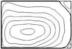 UFR4-16 figure35 14.png