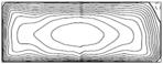 UFR4-16 figure35 6.png