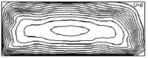 UFR4-16 figure35 16.png