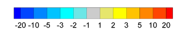 UFR2-12 figure11i.png