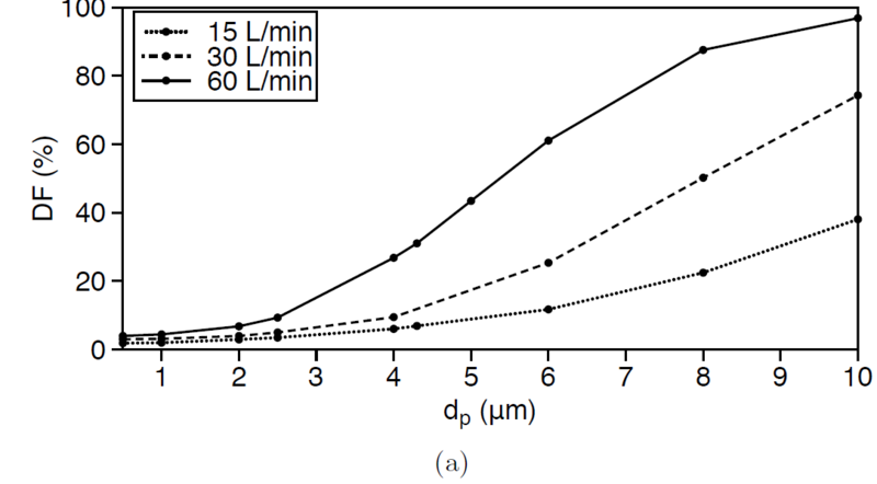 File:AC7-01 fig14a.png