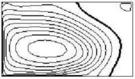UFR4-16 figure38 10.png