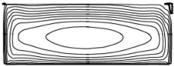 UFR4-16 figure28 4.png