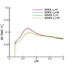 UFR2-12 figure5b.png
