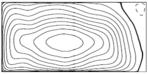 UFR4-16 figure35 7.png