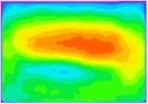 UFR4-16 figure34 8.png